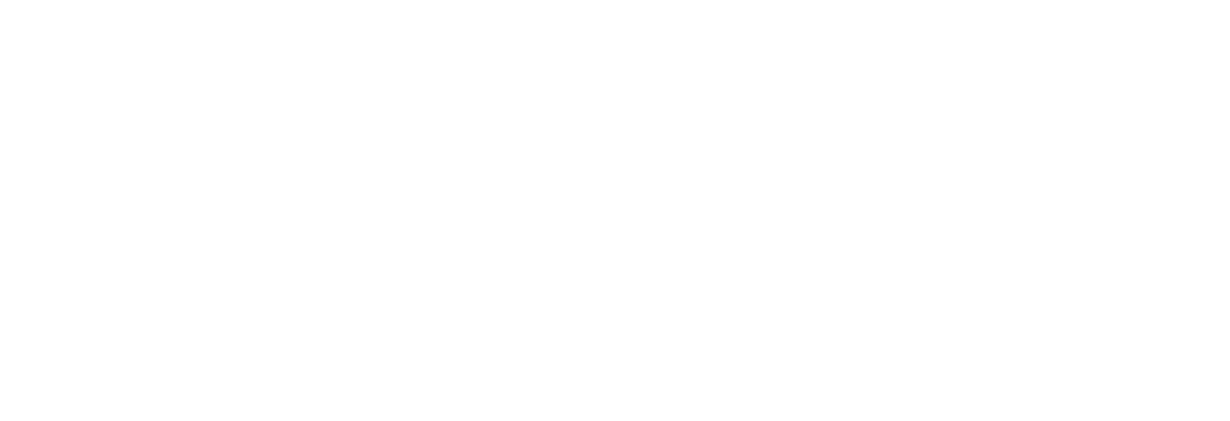 BODY CT/MRI 2021